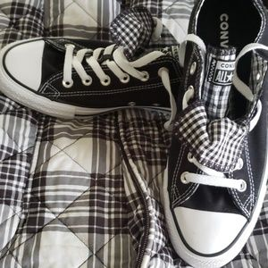 Converse ALL ⭐STAR  Never worn new💯